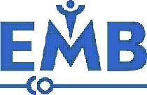 EMBS Logo