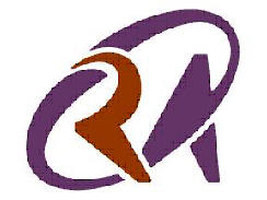 RAS Logo